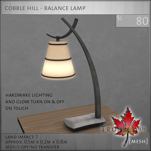 cobble-hill-balance-lamp-L80