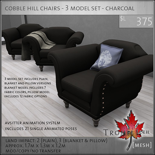 cobble-hill-chairs-charcoal-L375