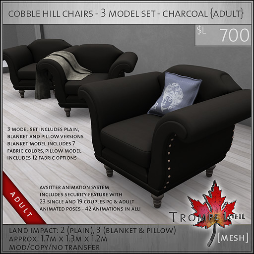 cobble-hill-chairs-charcoal-adult-L700