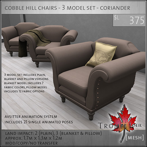 cobble-hill-chairs-coriander-L375