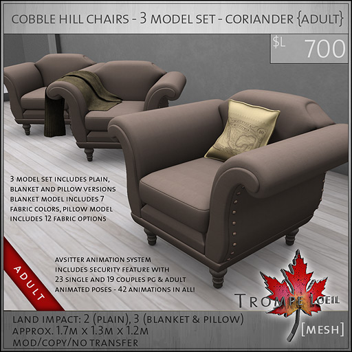 cobble-hill-chairs-coriander-adult-L700