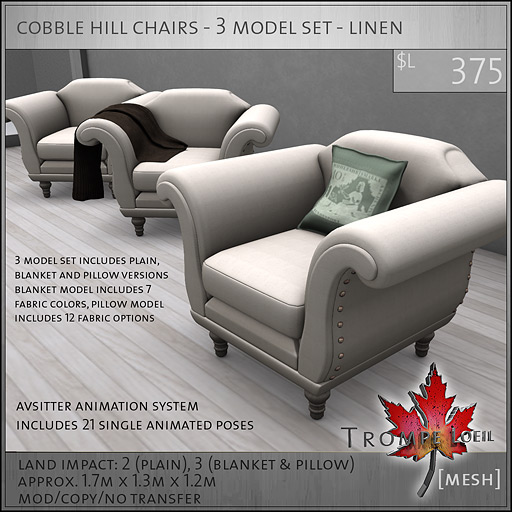 cobble-hill-chairs-linen-L375