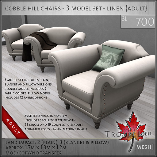 cobble-hill-chairs-linen-adult-L700
