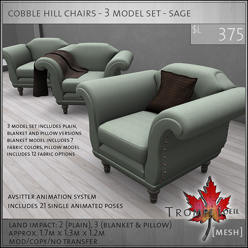 cobble-hill-chairs-sage-L375