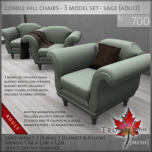 cobble-hill-chairs-sage-adult-L700