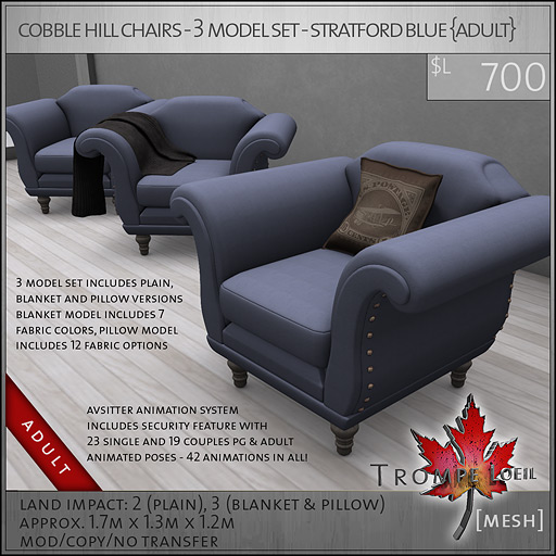 cobble-hill-chairs-stratford-blue-adult-L700