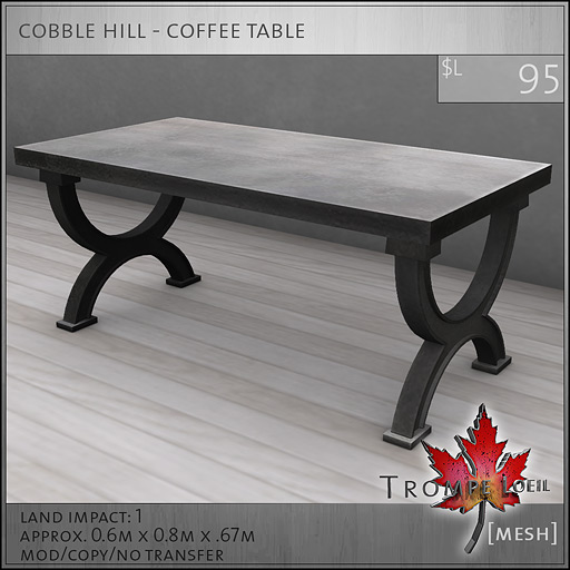 cobble-hill-coffee-table-L95