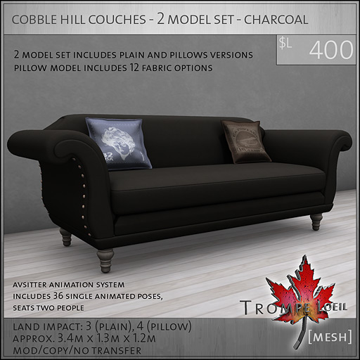 cobble-hill-couches-charcoal-L400
