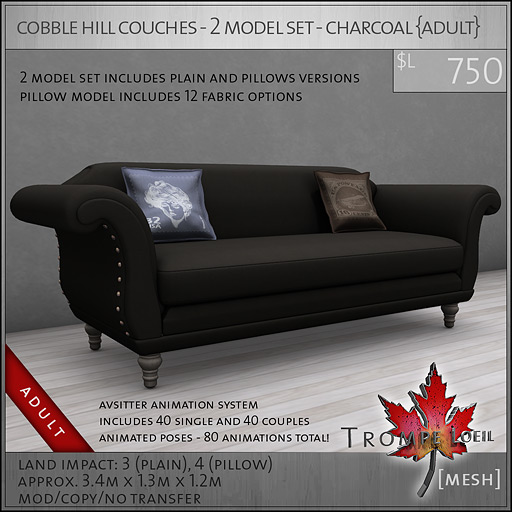 cobble-hill-couches-charcoal-adult-L750