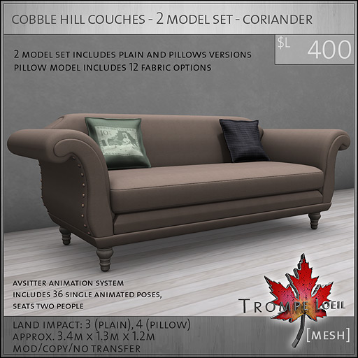 cobble-hill-couches-coriander-L400