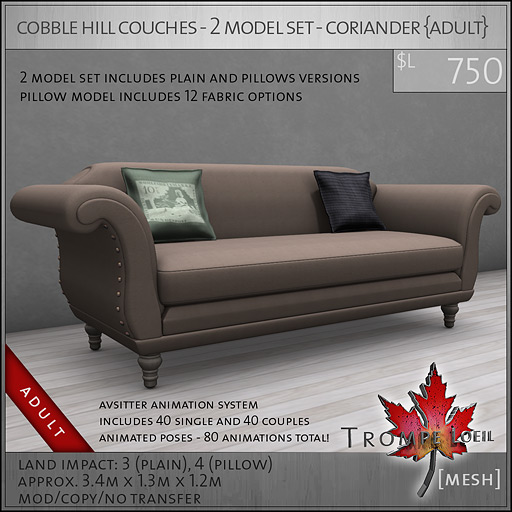 cobble-hill-couches-coriander-adult-L750