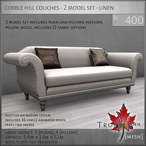 cobble-hill-couches-linen-L400