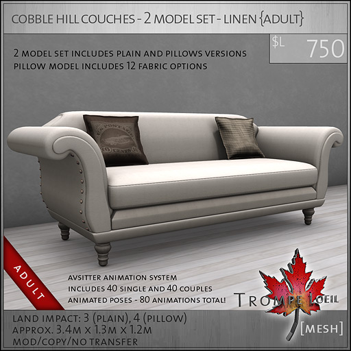 cobble-hill-couches-linen-adult-L750