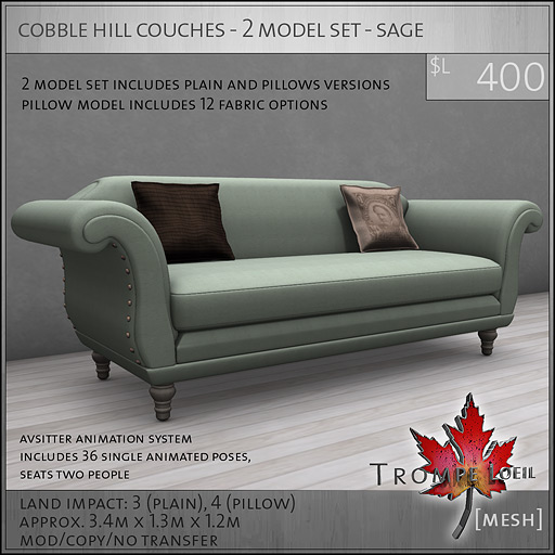 cobble-hill-couches-sage-L400