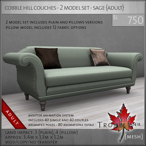 cobble-hill-couches-sage-adult-L750
