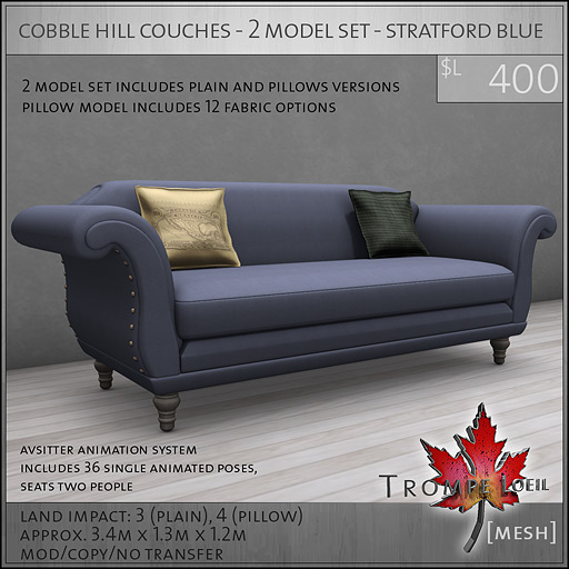 cobble-hill-couches-stratford-blue-L400