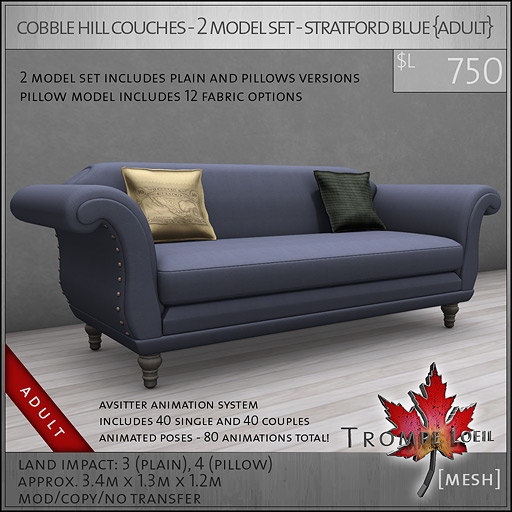 cobble-hill-couches-stratford-blue-adult-L750