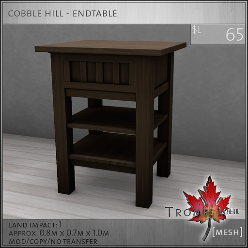 cobble-hill-endtable-L65