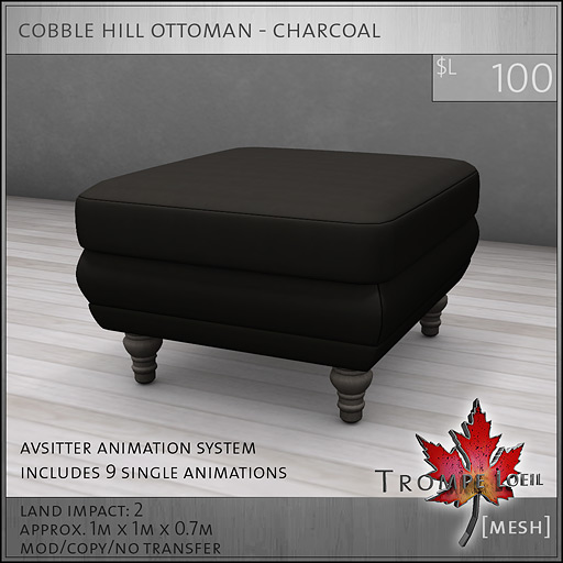 cobble-hill-ottoman-charcoal-L100
