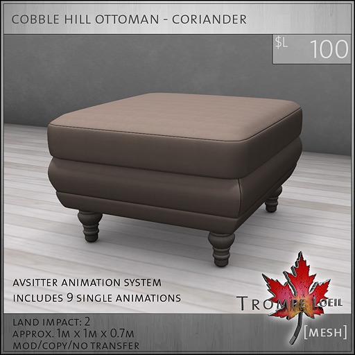 cobble-hill-ottoman-coriander-L100