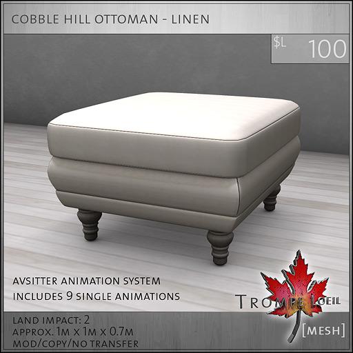 cobble-hill-ottoman-linen-L100