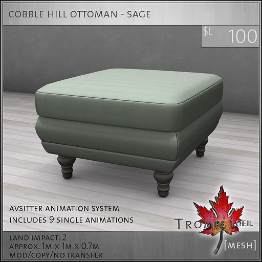 cobble-hill-ottoman-sage-L100