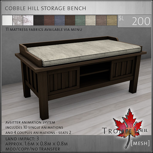 cobble-hill-storage-bench-L200