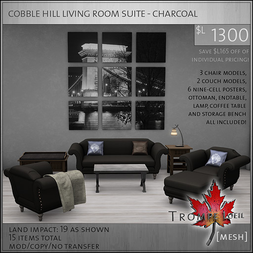 cobble-hill-suite-charcoal-L1300