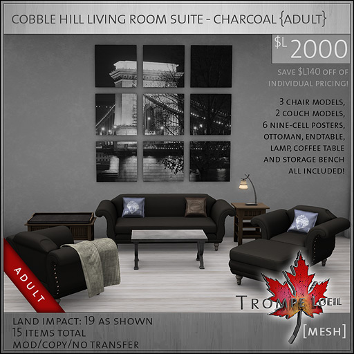 cobble-hill-suite-charcoal-adult-L2000