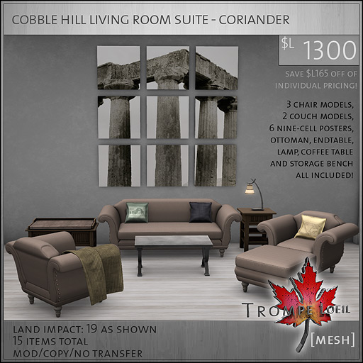 cobble-hill-suite-coriander-L1300