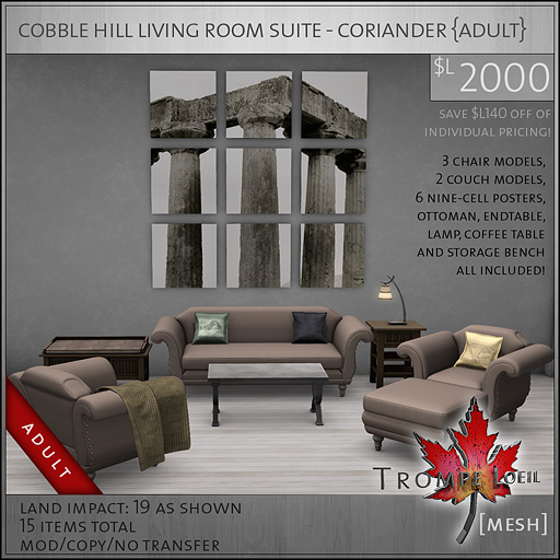 cobble-hill-suite-coriander-adult-L2000