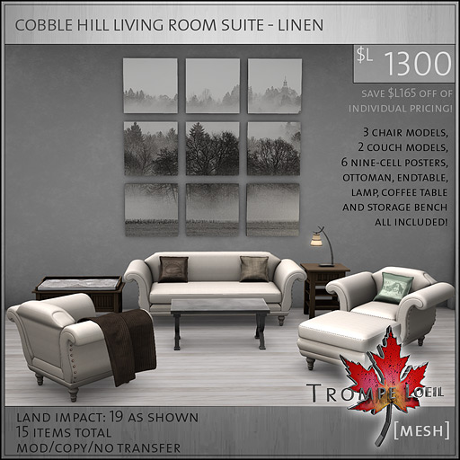 cobble-hill-suite-linen-L1300