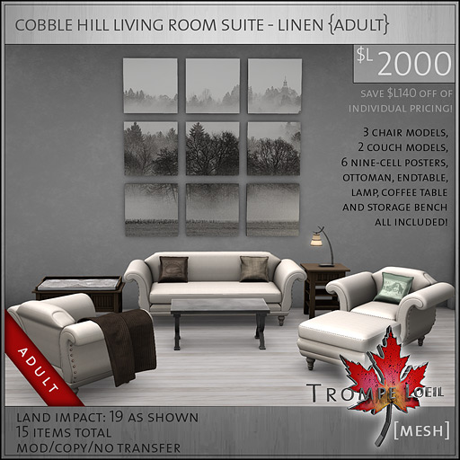 cobble-hill-suite-linene-adult-L2000