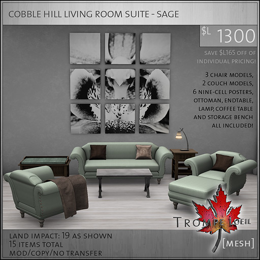 cobble-hill-suite-sage-L1300