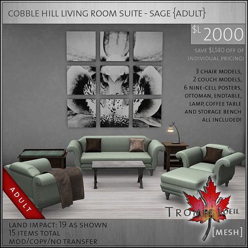 cobble-hill-suite-sage-adult-L2000