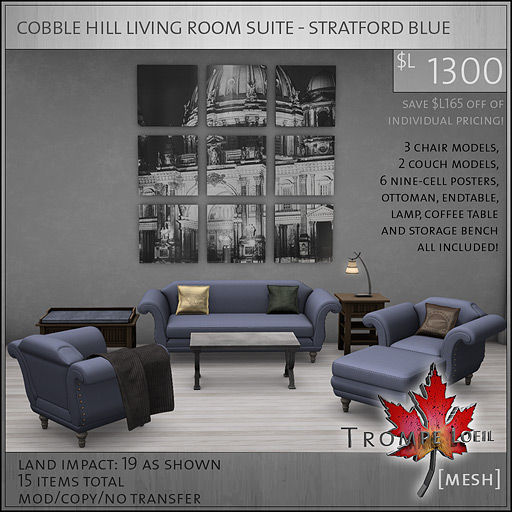 cobble-hill-suite-stratford-blue-L1300