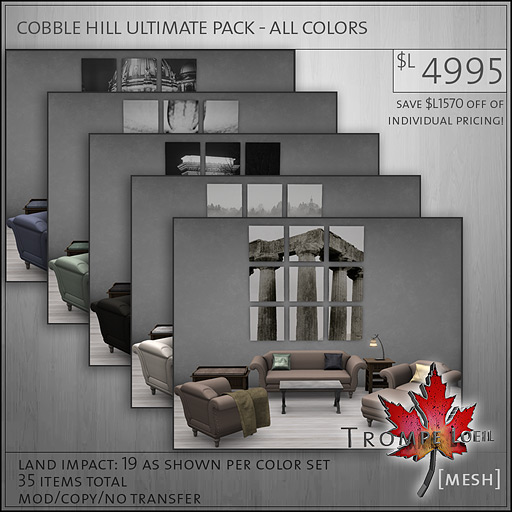 cobble-hill-ultimate-pack-L1570