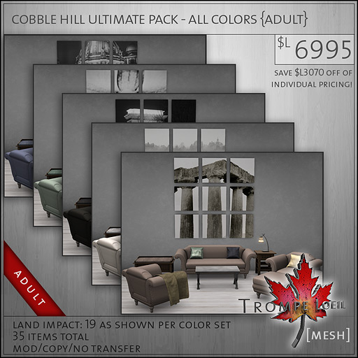 cobble-hill-ultimate-pack-adult-L6995