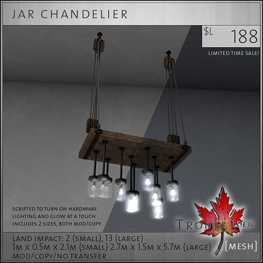 jar-chandelier-sales-L188