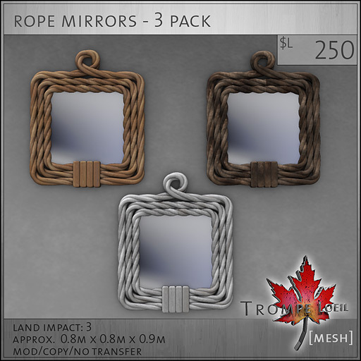 rope-mirrors-3pack-L250