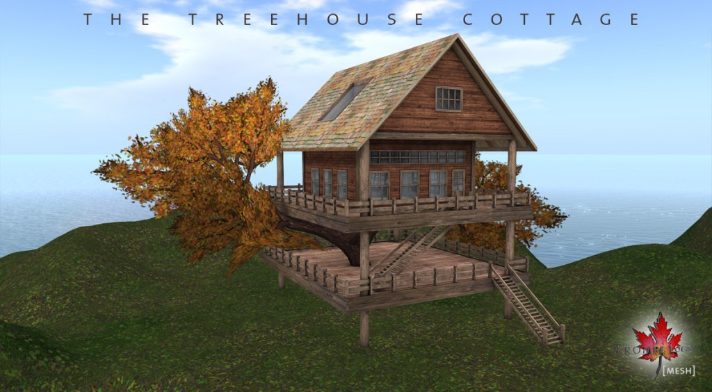 the-treehouse-cottage-promo-01