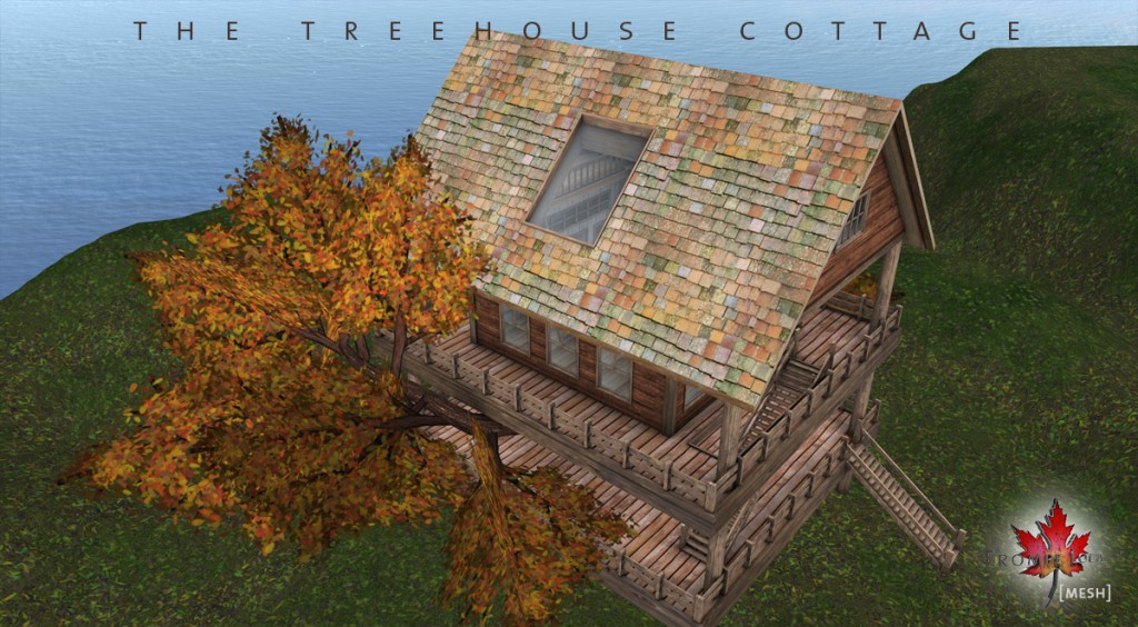 the-treehouse-cottage-promo-02