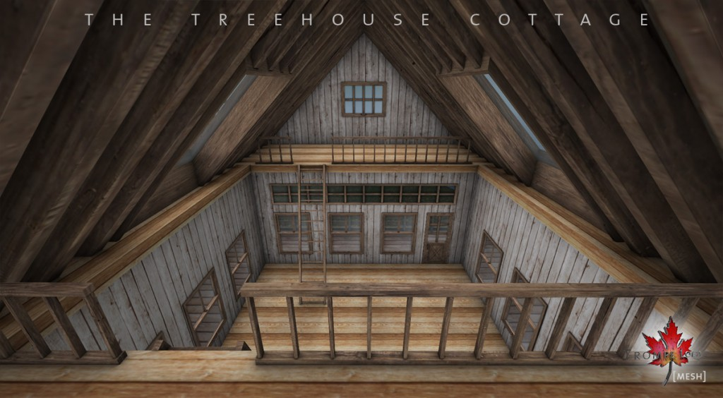 the-treehouse-cottage-promo-03