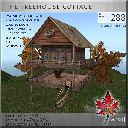 treehouse-cottage-sales-L288