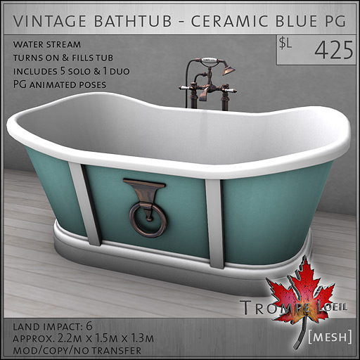 vintage-bathtub-ceramic-blue-PG-L425