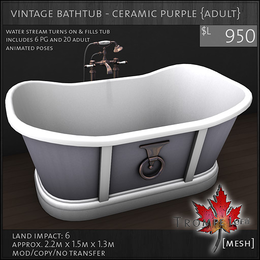 vintage-bathtub-ceramic-purple-Adult-L950