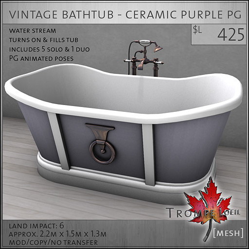 vintage-bathtub-ceramic-purple-PG-L425