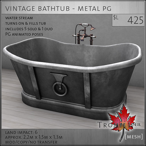 vintage-bathtub-metal-PG-L425