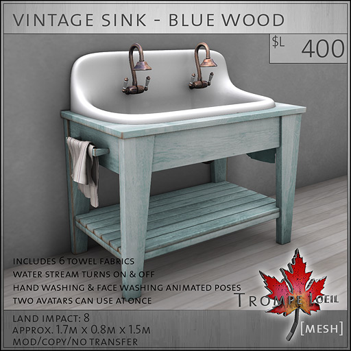 vintage-sink-blue-wood-L400