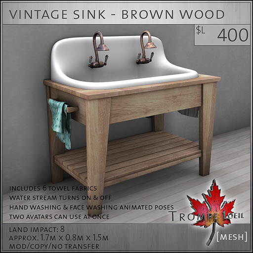 vintage-sink-brown-wood-L400
